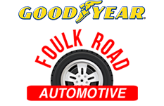 Foulk Road Automotive